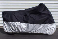High Quality Waterproof MOTORCYCLE COVER for Harley Davidson