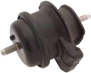 Engine Motor Mount VQ35DE - For Nissan SKYLINE V35 2001-2007 OEM 11220-AM600