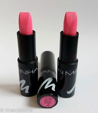 Manhattan Perfect Creamy & Care Lippenstift Lippen Lip Lipstick 57D Neu