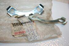 2 NOS YAMAHA REAR SPROCKET LOCK WASHERS YT125 YT175 YTM200 TRI-MOTO SR185