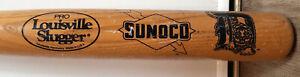 "MLB Louisville Slugger 30"" Pro Model Detroit Tigers Baseball Bat Made in USA"