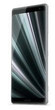 Téléphones mobiles Sony Xperia XZ3