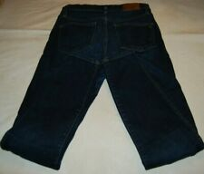 """Madewell Women's Size 28 Jeans 10"""" High Riser Skinny Skinny Hayes 29"""" Inseam"""