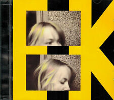 Jean Lee & The Yellow Dog / Pretty Rough Trade by Ed Kuepper (CD2) - BRAND NEW