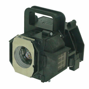 Compatible Home Cinema 8350 Replacement Projection Lamp for Epson Projector