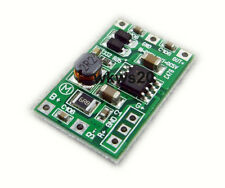 5V 1A Dc Uninterrupted power supply module Ups 4.2 Lithium ion battery
