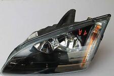 Ford Focus Cabrio Scheinwerfer links 4M5113W030KE