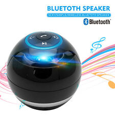 Bluetooth Speakers for all iPhone, iPad, Android, Wireless & Portable Bose Bass