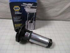 Napa B0036E In-Line Fuel Pump For Ford F250 F350 SuperDuty 6.0L Diesel 03-07 NEW