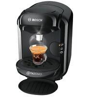 Bosch TAS1402 Tassimo Vivy 2 Macchina per caffè automatica capsule disegno