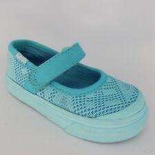 KEDS Double Up MJ Little Kids Mary Jane Shoes Size 5.5 EU 21.5 AL5834