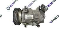 Renault Clio III 06-2012 1.5 DCI Air Conditioning AC Pump Compressor 8200953359