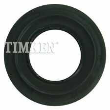 Timken 710113 Frt Output Shaft Seal