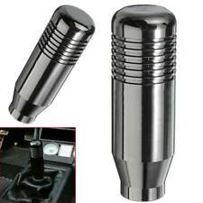Universal 8.5cm Car Aluminum alloy Racing JDM Manual Gear Stick Shift Knob New m
