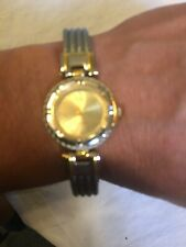 Costume Jewelry, Vintage , Solina Watch , Ladies new other