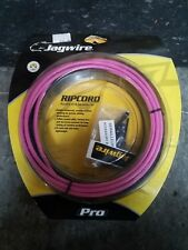 Jagwire Pink Shifter Cables And Housing