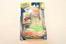 BEYBLADE Hasbro Metal Fusion BB-59 Burn Fireblaze 135MS Fight Masters Fury Burst