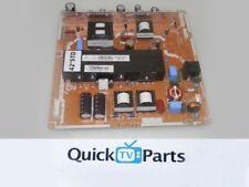 RCA 42PA30RQ POWER SUPPLY  LJ44-00187A (PSPF321501C)
