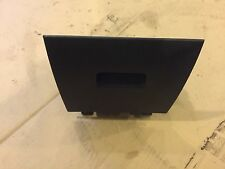 Ford mondeo coin holder box dashboard black complete 2001 - 2007 mk3 mk 3