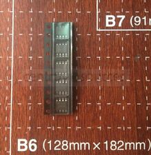 5PCS ACT4060ASH SOIC-8 ACT4060A ACT4060 Wide Input 2A Step SOP8