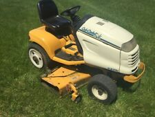 cub cadet outdoor power equipment manuals guides for sale ebay