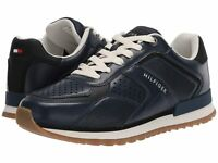 Man's Sneakers & Athletic Shoes Tommy Hilfiger Alistair