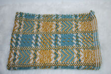 Threshold Polyester Area Rugs for sale