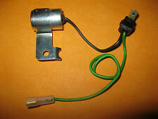 OPEL ASCONA A,B 1.2S(73-79) OPEL MANTA A 1.2S(75-79)NEW IGNITION CONDENSER-35180