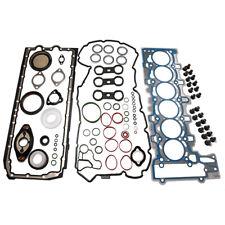 Full Engine Gasket Set for Bmw 328i 528i X5 X3 E90 E91 E92 E93 E70 E83 F10 3.0L