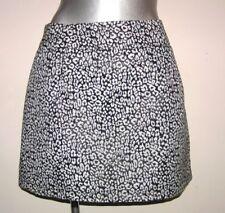 Supre Mini Mini Skirts for Women