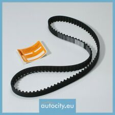ContiTech CT534 Timing Belt/Courroie crantee/Distributieriem/Zahnriemen