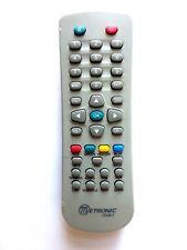 METRONIC Freeview Box telecomando 060803