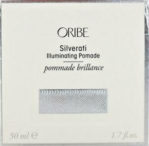 Oribe Silverati Illuminating Pomade 1.7 oz