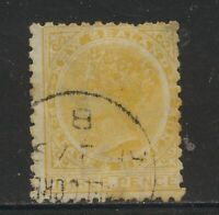 Stamp New Zealand SG221, P11.5/11.5, used ??, #2027