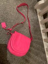 McQ By Alexander McQueen Bag - Crossbody, Shoulder Style