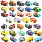 Disney - Cars 3 - Mini / Micro Racers - Mattel - Alle 103 Racer aussuchen