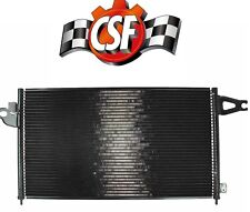 For Acura RSX Coupe 2.0L 2002-2006 Air Condition A/C Condenser CSF 10380