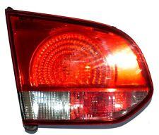 Original VW Golf VI Heckleuchte links innen 5K0945093G Rückleuchte Rücklicht 6