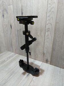 "OUKU 15.7"" Handheld Stabilizer for Camcorder Camera Video DV and DSLR"