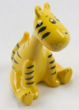 Tigger-Brown Mark-Winnie The Pooh Series #1 by Royal Doulton Beswick-NEW-IN BOX!