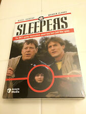Sleepers DVD Acorn Media New Out Of Print