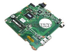 HP ENVY 15T-K200 15-K SERIES INTEL I7-4720HQ MOTHERBOARD 794984-001 795333-001