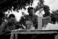 34.Infanterie-division-Sanitäts Kompanie-Gomel-Homel-1941-stabsarzt-zeitung-137