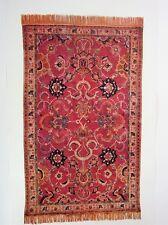 Ballard Collection of Oriental Rugs - 1924 John Herron Art Institute Catalog