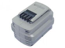24V 3 0Ah Batteria Per DeWalt DE0240 DE0241 DW0242 DC223KB DW004K DW005 DW006K