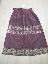 Très belle jupe VENTILO LA COLLINE  taille 38, NEUVE, PETIT PRIX!