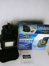 Cabela's Advanced Anglers Underwater Viewing System Model #CVS0607