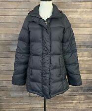 Athleta Puffer Down Coat (Size: S)