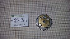 ROUE ELLIPTIC OSCILLIATION MOULINET MITCHELL QUARTZ 330 350 REEL PART 89134