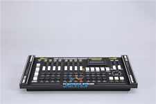 New 2024 Crocodile Console 504 Channel Dmx 512 Intelligent Lighting Controller